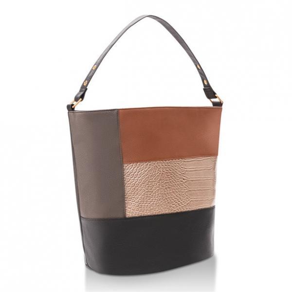 Жіноча сумка «Орнелла»