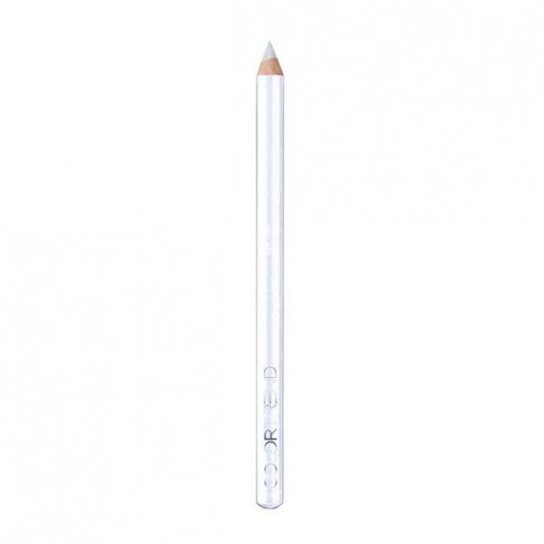 Олівець для очей «Гра кольору»