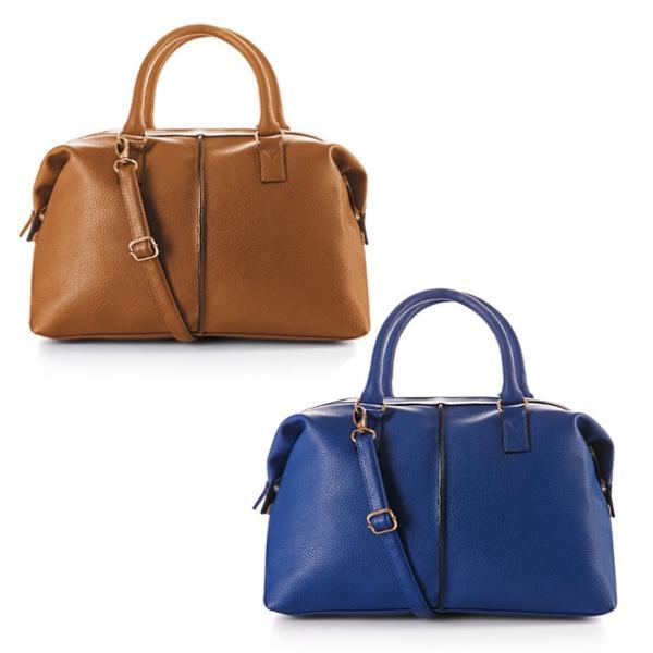 Жіноча сумка «Феліція»