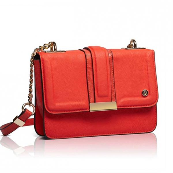 Жіноча сумка «Сакура»