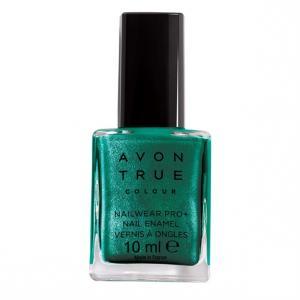 Лак для нігтів «Експерт кольору»