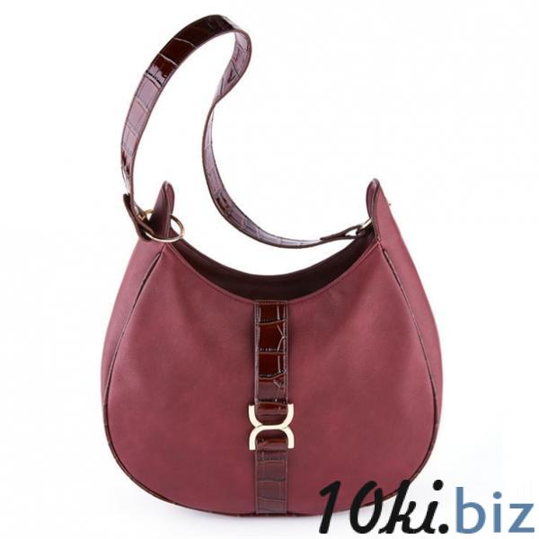 Жіноча сумка «Нінель» купить AVON - Женские сумочки и клатчи с ценами и фото