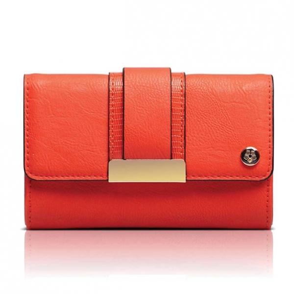 Жіночий гаманець «Кіку»