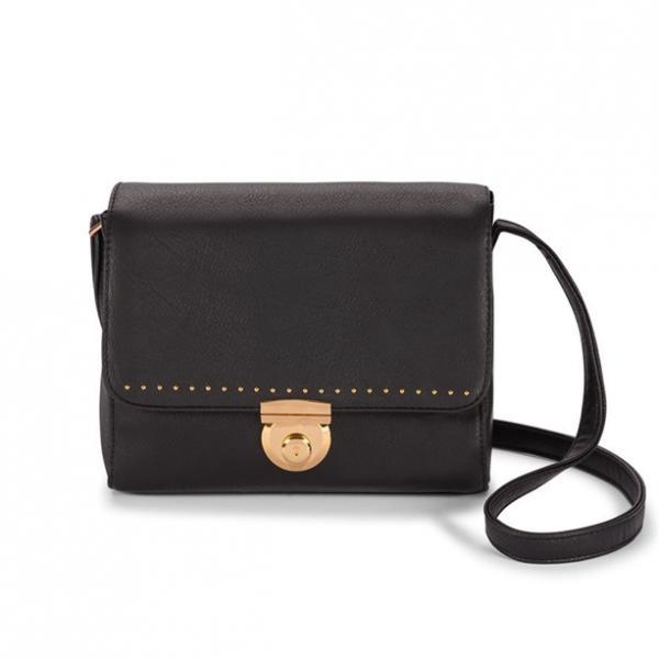 Жіноча сумка «Корін»