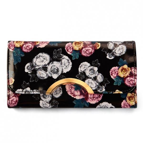 Жіночий гаманець «Медісон»