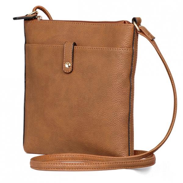 Жіноча сумка «Тіффані»