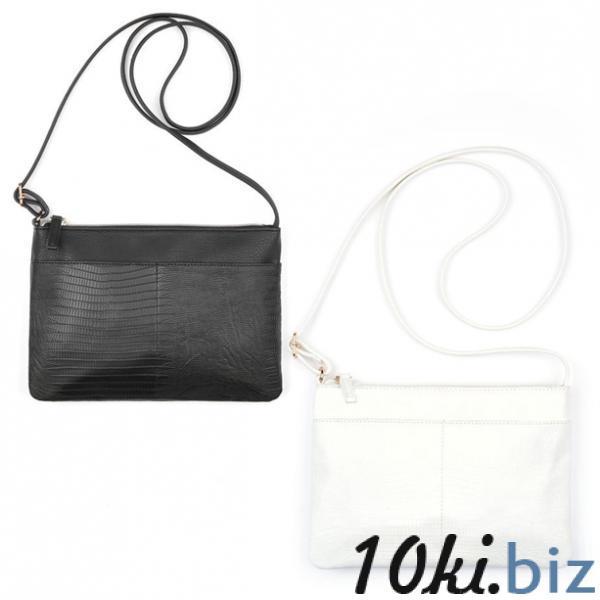 Жіноча сумка «Мейса» купить AVON - Женские сумочки и клатчи с ценами и фото