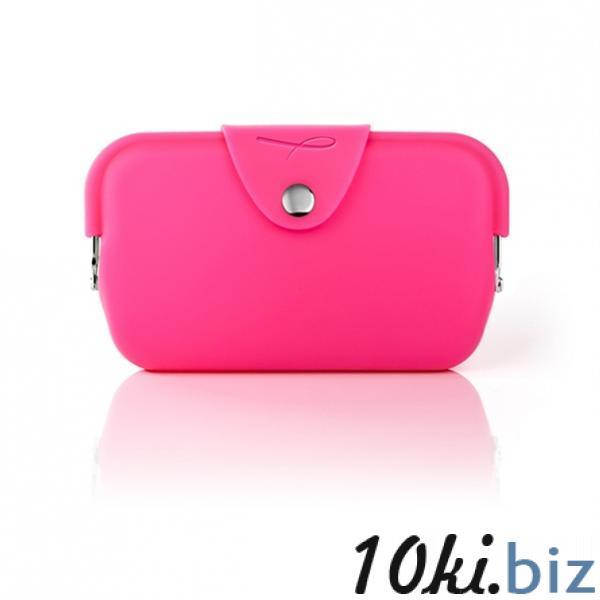 Гаманець «Рожева стрічка» купить AVON - Женские сумочки и клатчи с ценами и фото