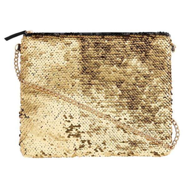 Жіноча сумка «Сіквін»