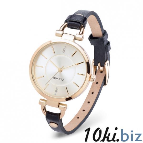 Жіночий наручний кварцевий годинник «Андреа» купить в Херсоне - Женские наручные часы