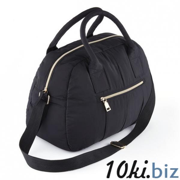 Жіноча сумка «Дарія» купить AVON - Женские сумочки и клатчи с ценами и фото