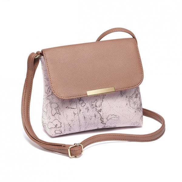 Жіноча сумка «Тіфані»