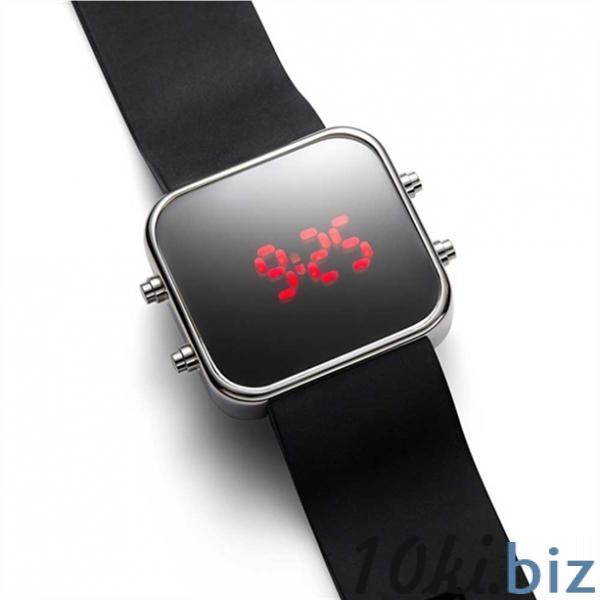 Чоловічий наручний електронний годинник «Томас» купить AVON - Мужские наручные часы с ценами и фото