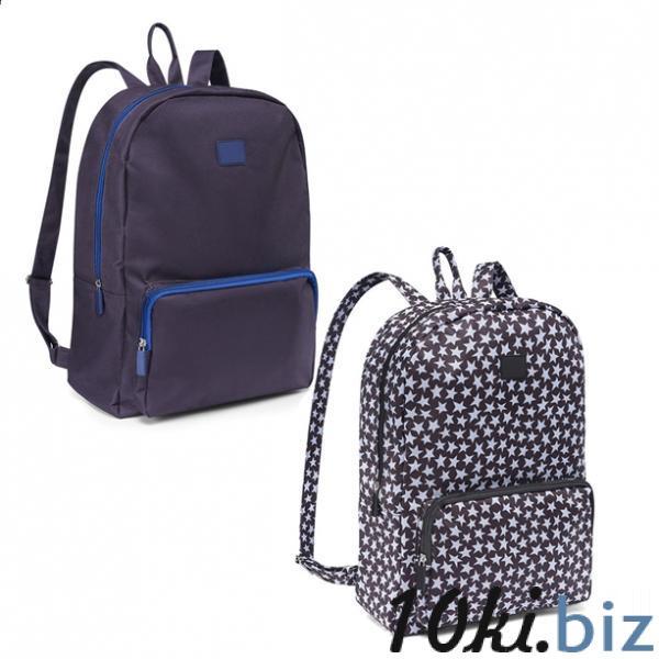 Жіночий рюкзак «Берта» купить AVON - Женские сумочки и клатчи с ценами и фото