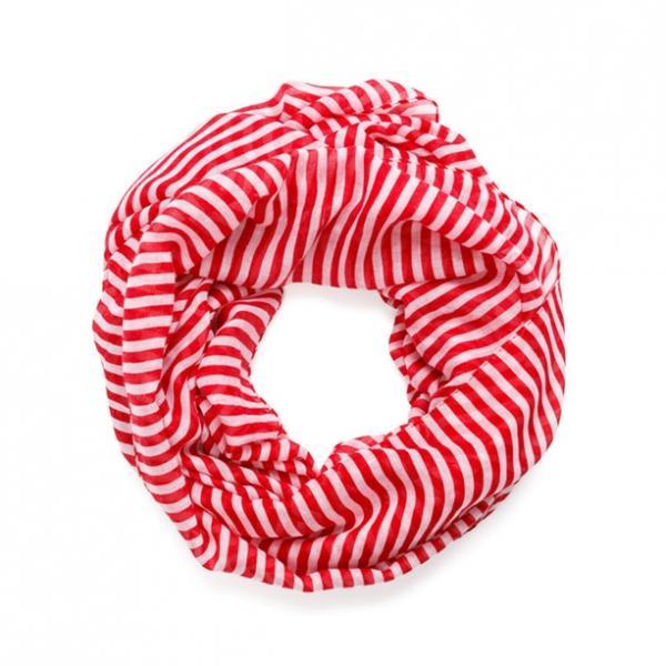 Жіночий шарф «Лорен»