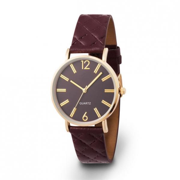 Жіночий годинник «Сандра»