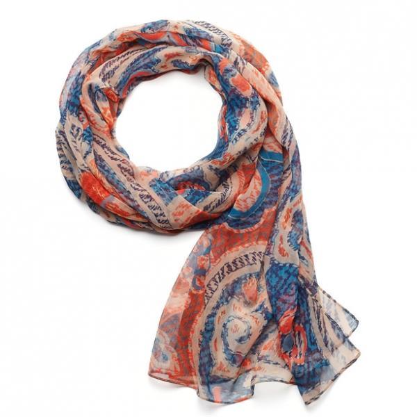 Жіночий шарф «Патрісія»