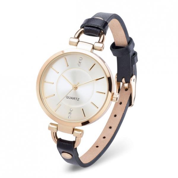 Жіночий наручний кварцевий годинник «Андреа»