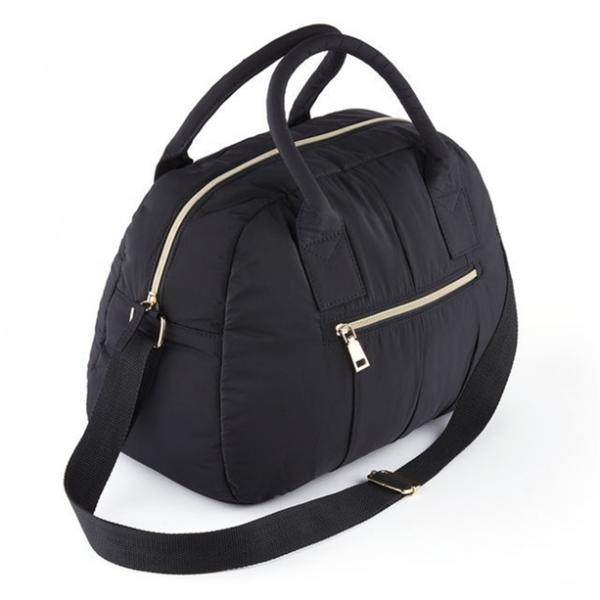 Жіноча сумка «Дарія»