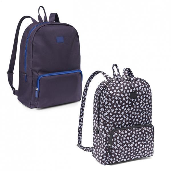 Жіночий рюкзак «Берта»