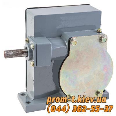 Фото Крановое электрооборудование, Выключатель ВУ Выключатель управления ВУ-250А