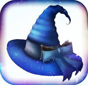 Фото  Sap-Wiz ver. 1.0 Sapphire Wizard
