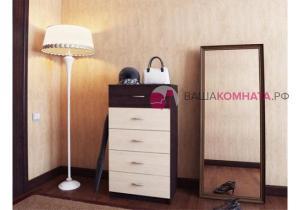 Фото комоды премьер-2