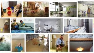 Фото СТРАХОВАНИЕ НЕДВИЖИМОСТИ Комплексное страхование квартиры