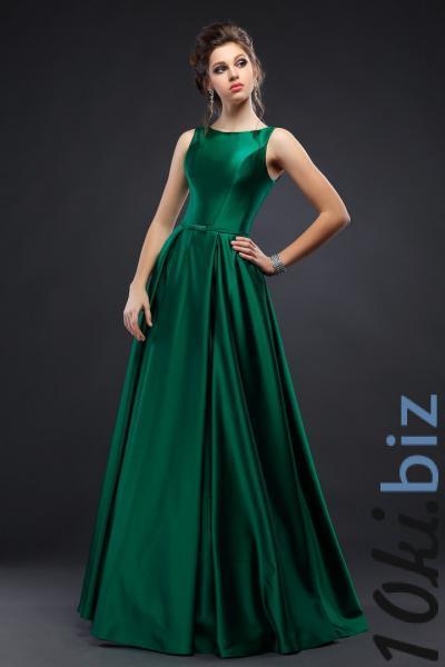 Оптовая продажа длинные атласные платья. Купить лучшие длинные ... | 600x400