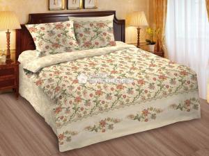 Фото Постельное белье, Коллекции, MOD`S Поплин, 1,5 - спальный Шуйский поплин