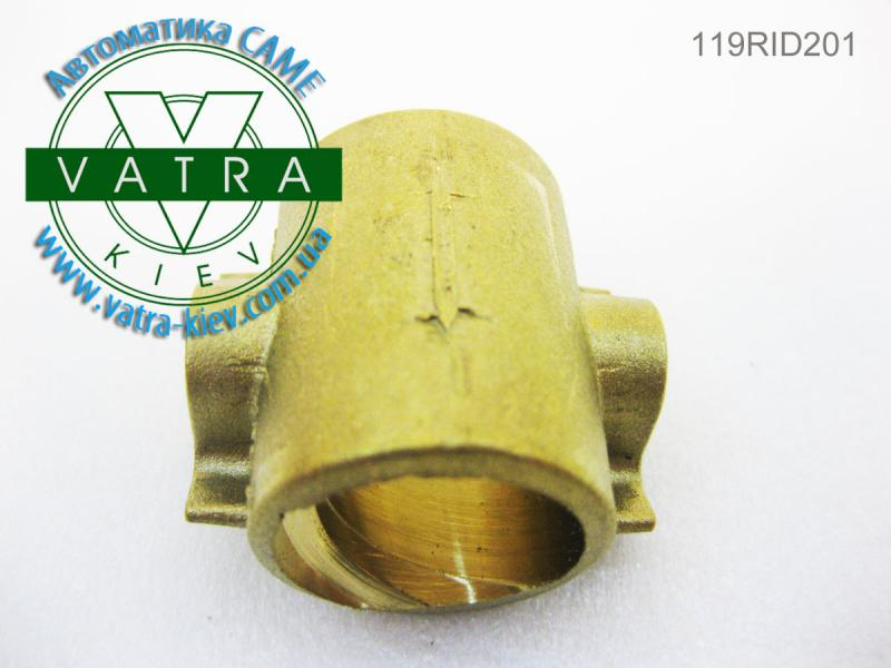 Втулка бронзовая для приводов Came серии ATI 119rid201
