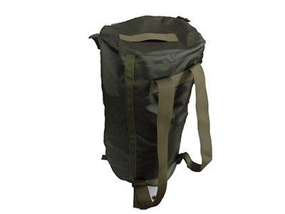 Баул армейский 65л600Д