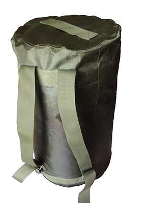 Баул армейский 65л1680Д