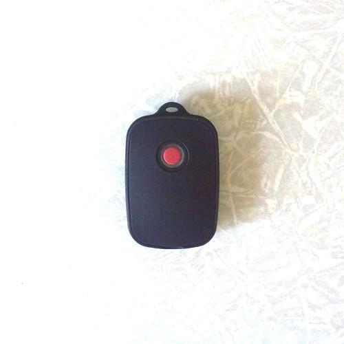 GSM жучок Брелок