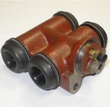 Цилиндр тормозной колесный Урал 375-3501030-01 (4320-3501030)