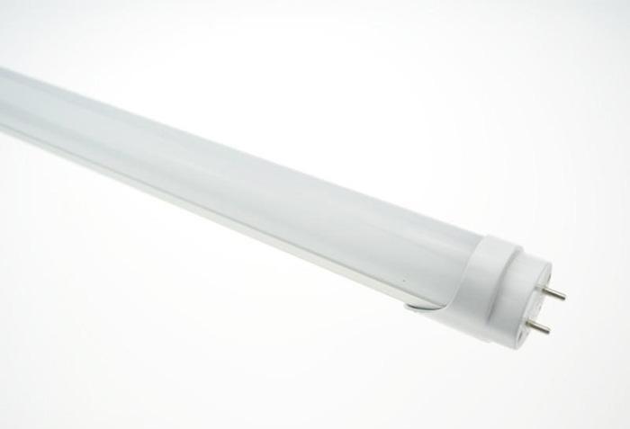 Лампа светодиодная Led T8, 1200 мм, 18W