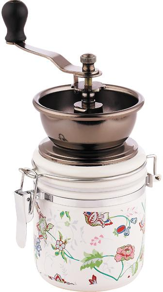 Механическая кофемолка WELLBERG WB- 9940