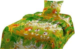 Фото Постельное белье, Коллекции, Мамино счастье Шуйский поплин