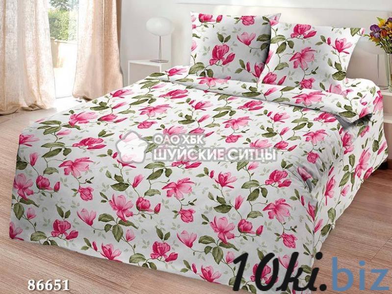 Шуйский ситец купить в Белгороде - Комплекты постельного белья с ценами и фото
