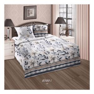 Фото Постельное белье, Коллекции, MOD`S Поплин, 2-х - спальный Шуйский поплин