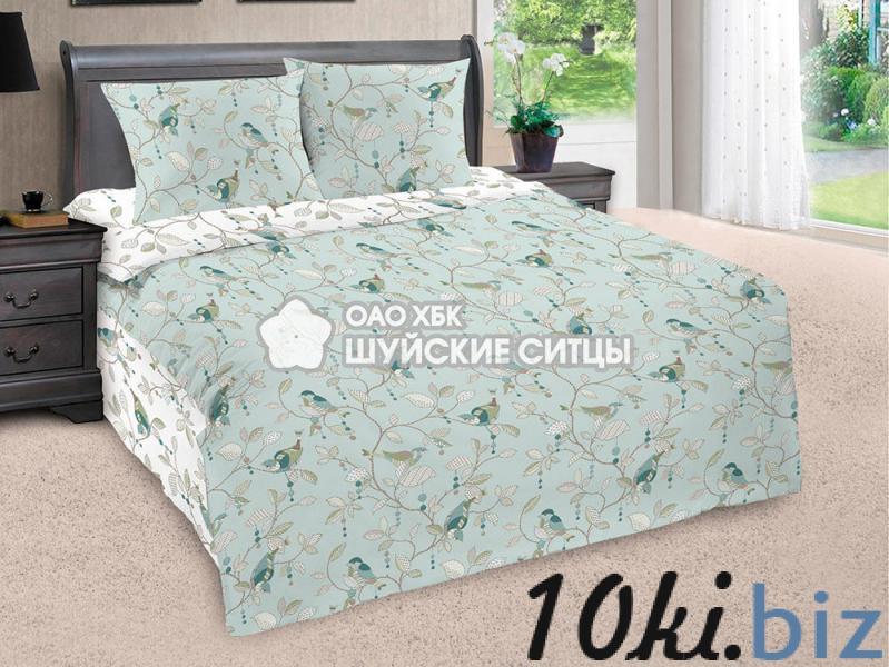 Шуйский поплин купить в Белгороде - Комплекты постельного белья с ценами и фото