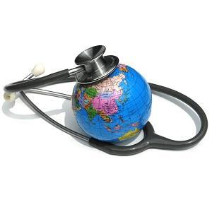 Фото СТРАХОВАНИЕ ЖИЗНИ И ЗДОРОВЬЯ Обязательное медицинское страхование (OMC) иностранных граждан и лиц без гражданства, временно пребывающих или временно проживающих в РБ