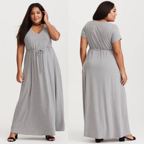 Платье в пол ,размеры 50-80