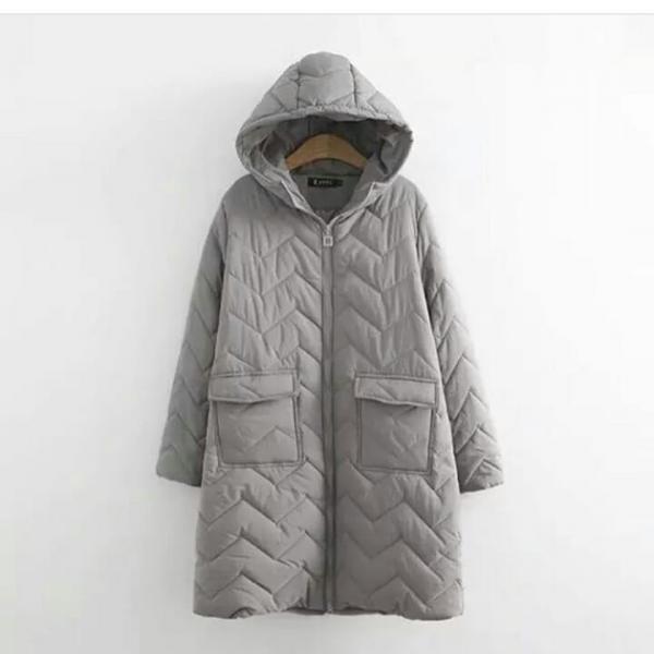 Тонкое демисезонное пальто