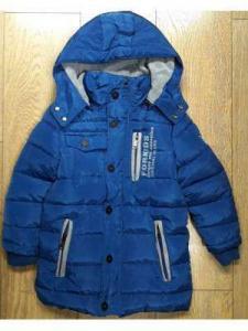Фото Куртки, комбинезоны, парки, жилетки МАЛЬЧИКАМ ЗИМА. Куртка мальчик 3-4 лет