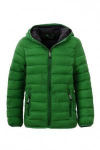 Фото Куртки, комбинезоны, парки, жилетки МАЛЬЧИКАМ Куртка парка для мальчика на 3-4 и 7-8 лет
