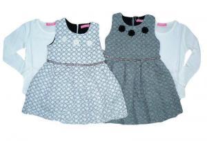 Фото Платья, туники, сарафаны Платье для девочки от 4 до 5 лет
