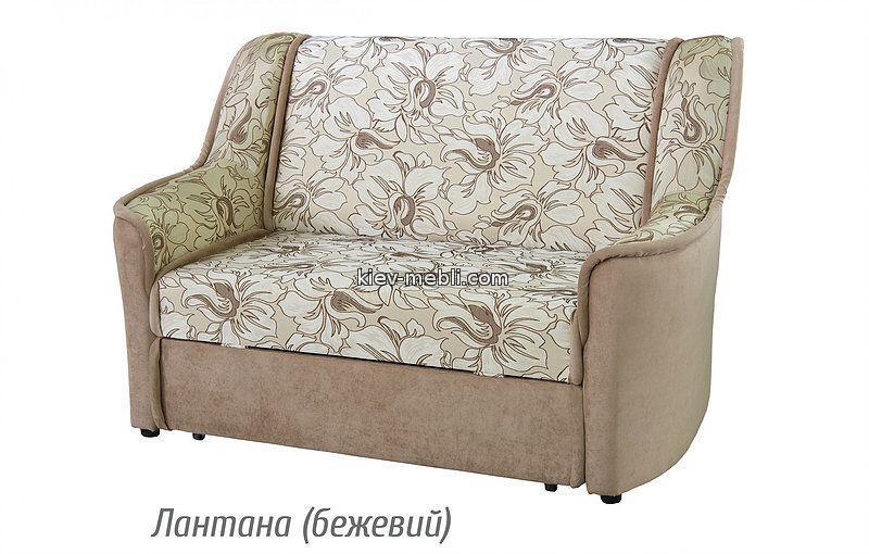 диван Малютка 1200