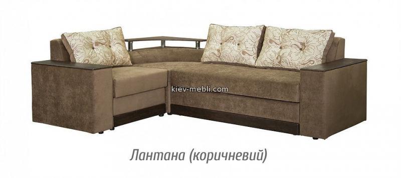 диван-угловой Сатурн