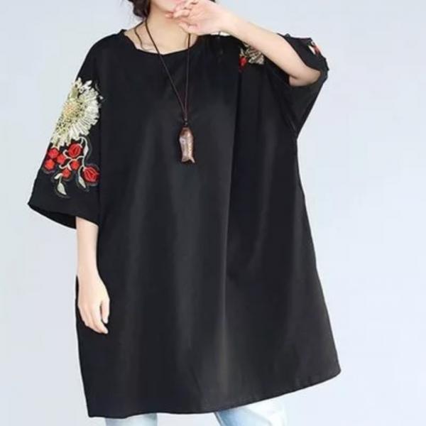 Туника/ платье
